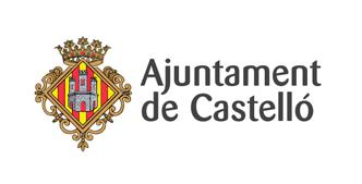 ayuntamiento-castellon