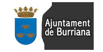 burriana