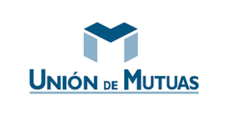 union-mutuas