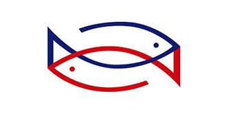 articulos-pesca-maricarmen