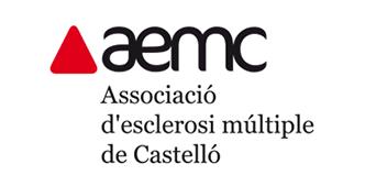 associacio-esclerosi-multiple-castello