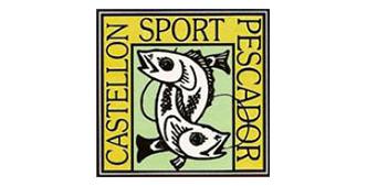 castellon-sport-pescador