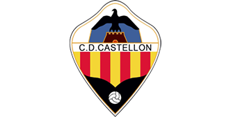 Cocemfe Castelló
