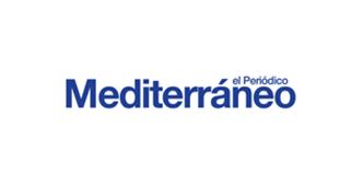 el-mediterraneo