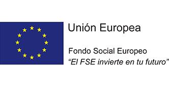 fondo-social-ue