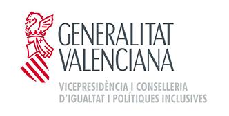 generalitat-valenciana-igualtat