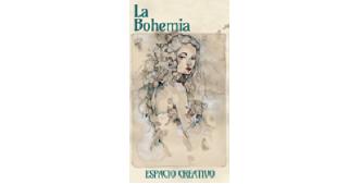 la-bohemia