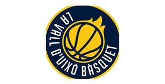 la-vall-duixo-basquet