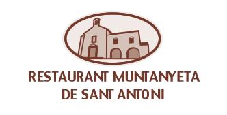 logo-muntayeta