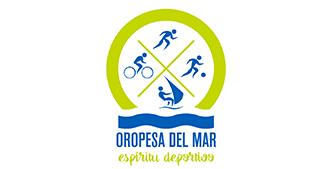 oropesa-espiritu-deportivo