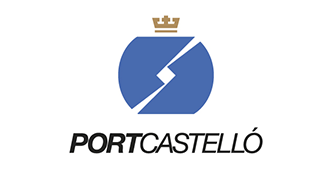 port-castello