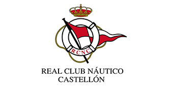real-club-nautico-castellon